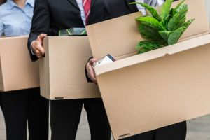 Office relocation mistakes